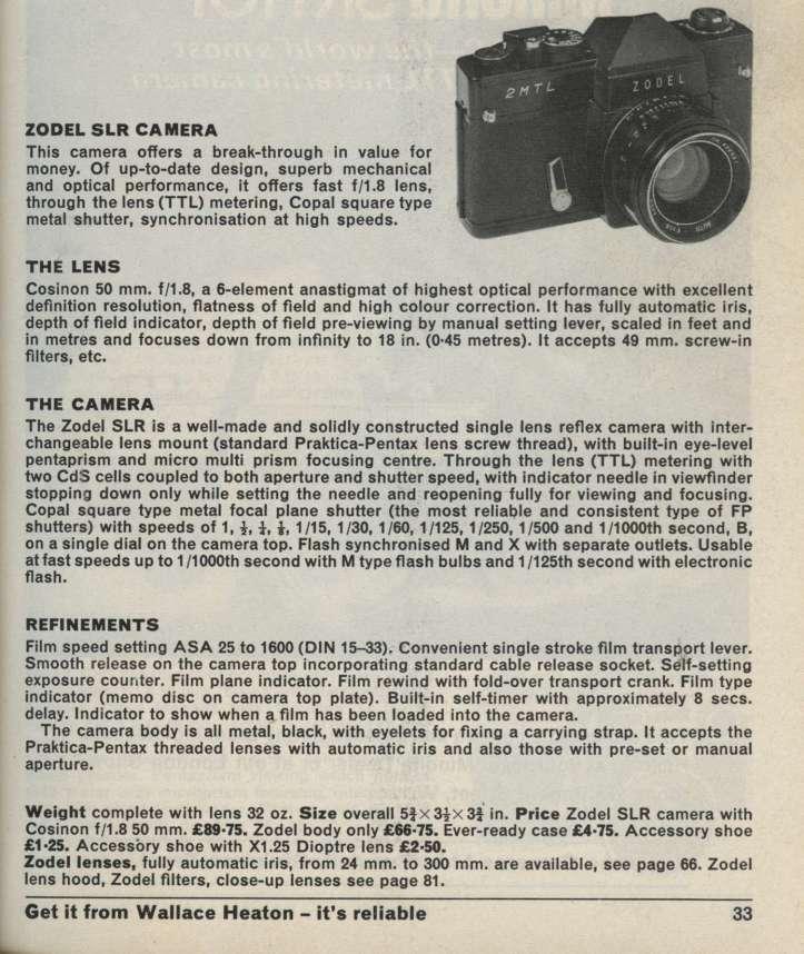 2MTL 1972012.jpg