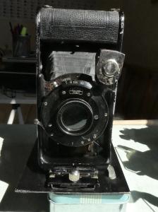 P1050032