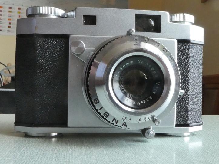 P1050040