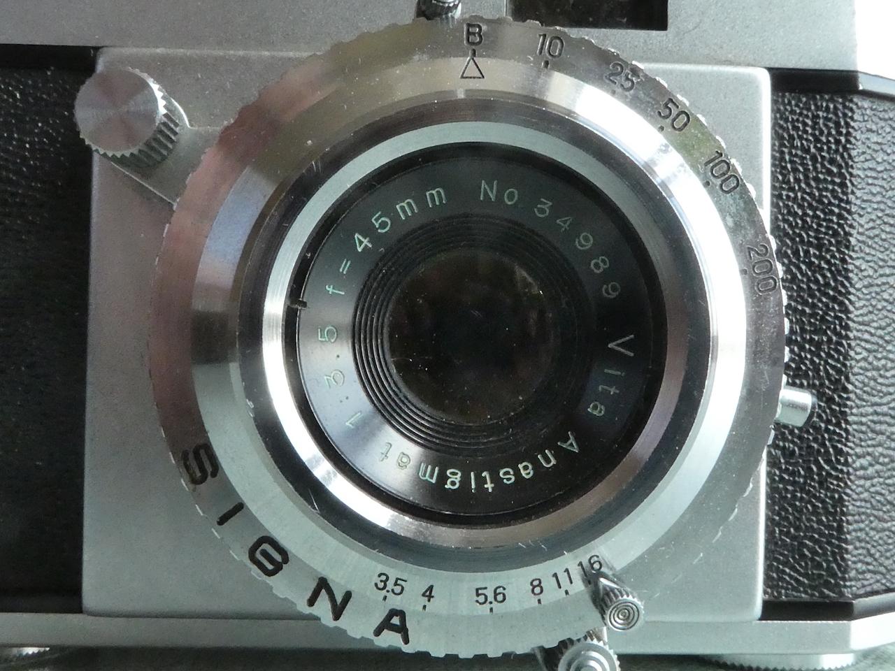 P1050041