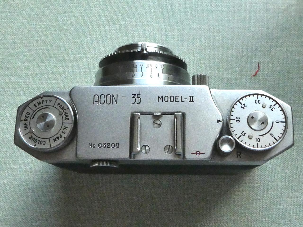 P1050042