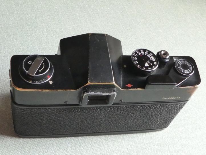 P1050055
