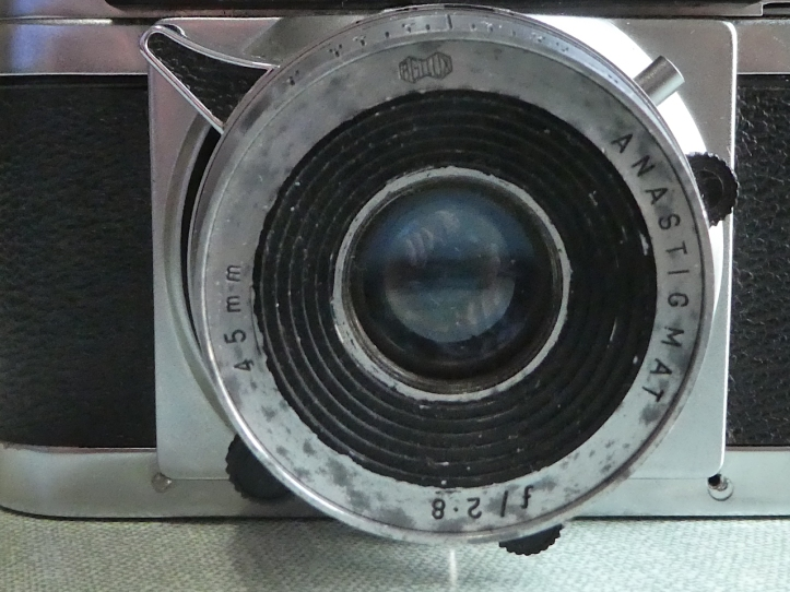 P1050064