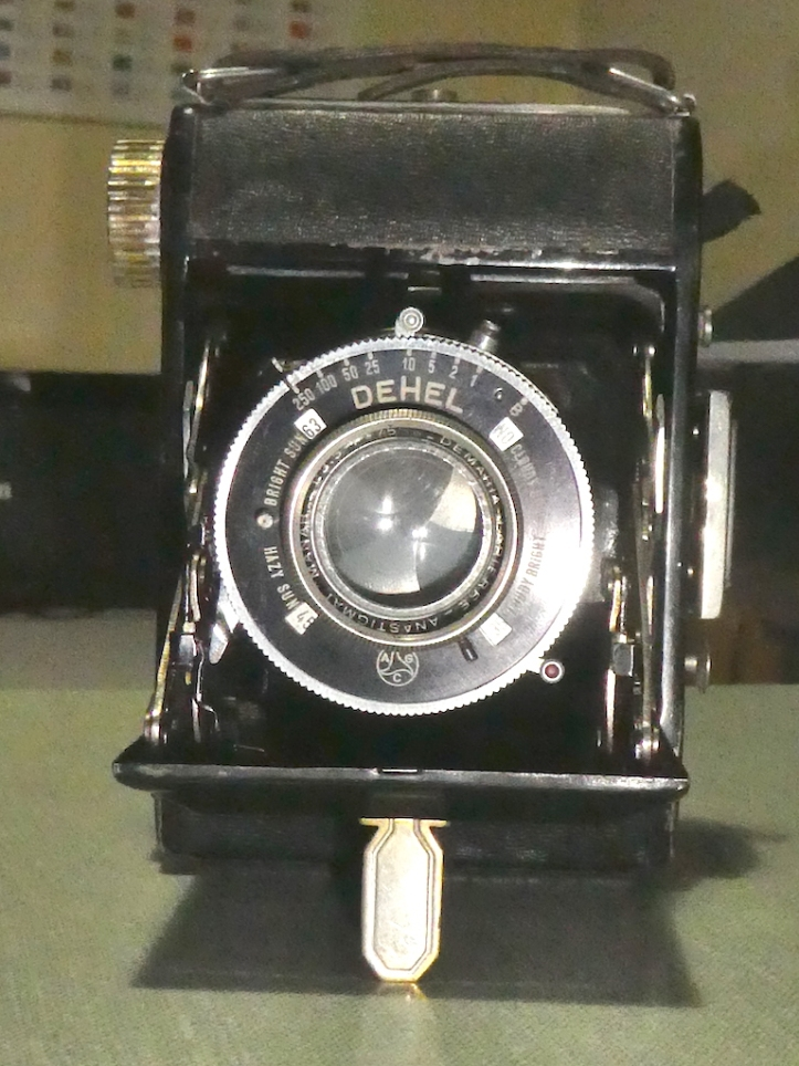 P1050072
