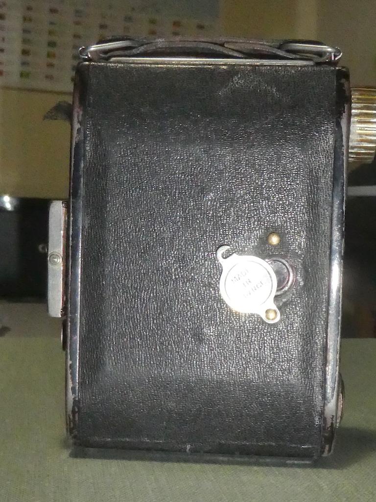 P1050076