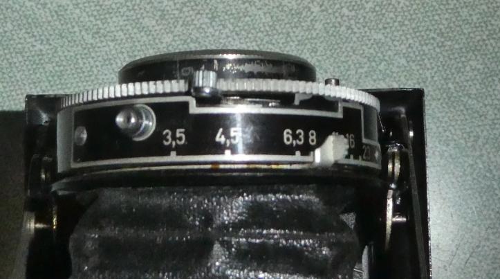 P1050080