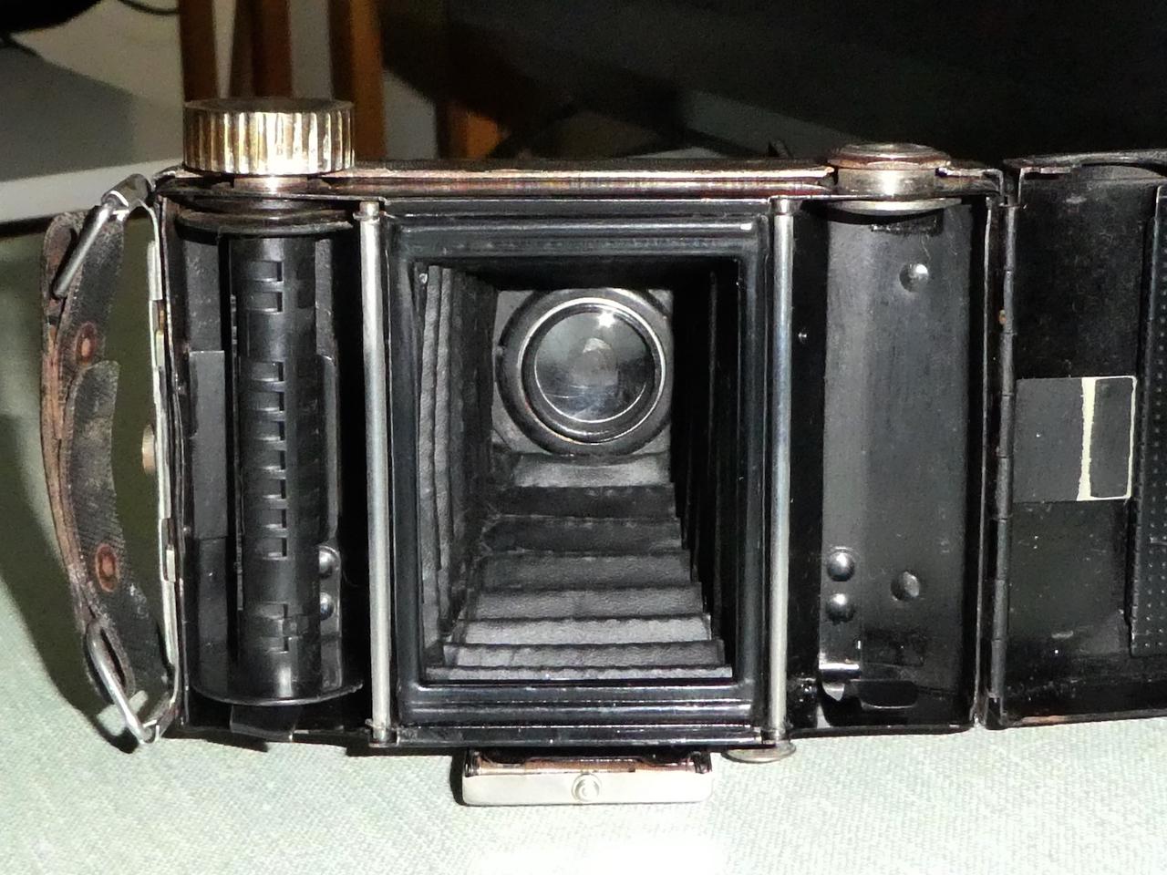 P1050081