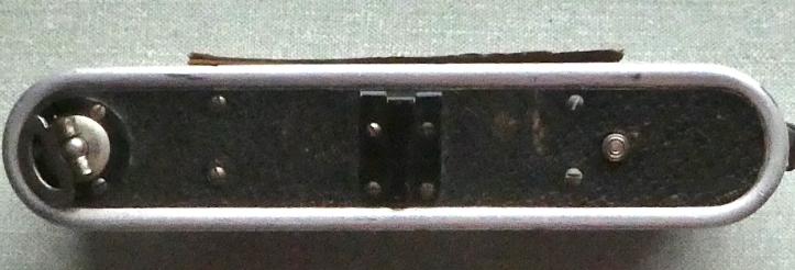 P1050086