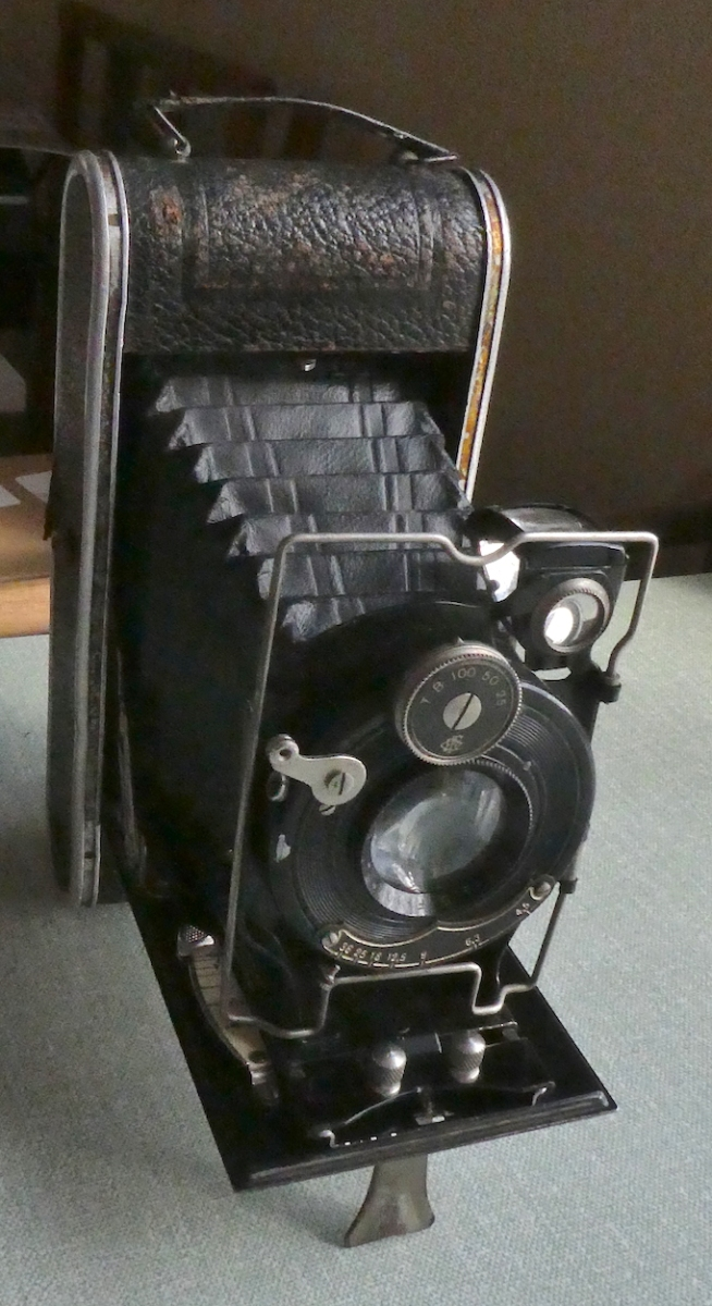 P1050093