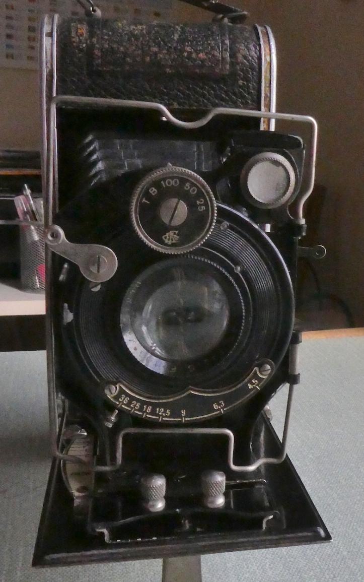 P1050095