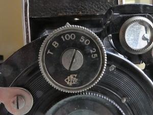 P1050097