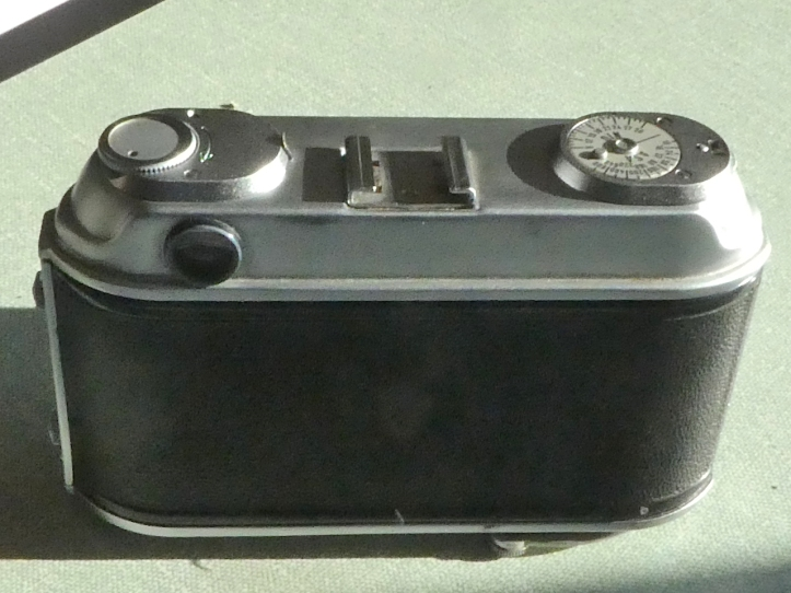 P1050111