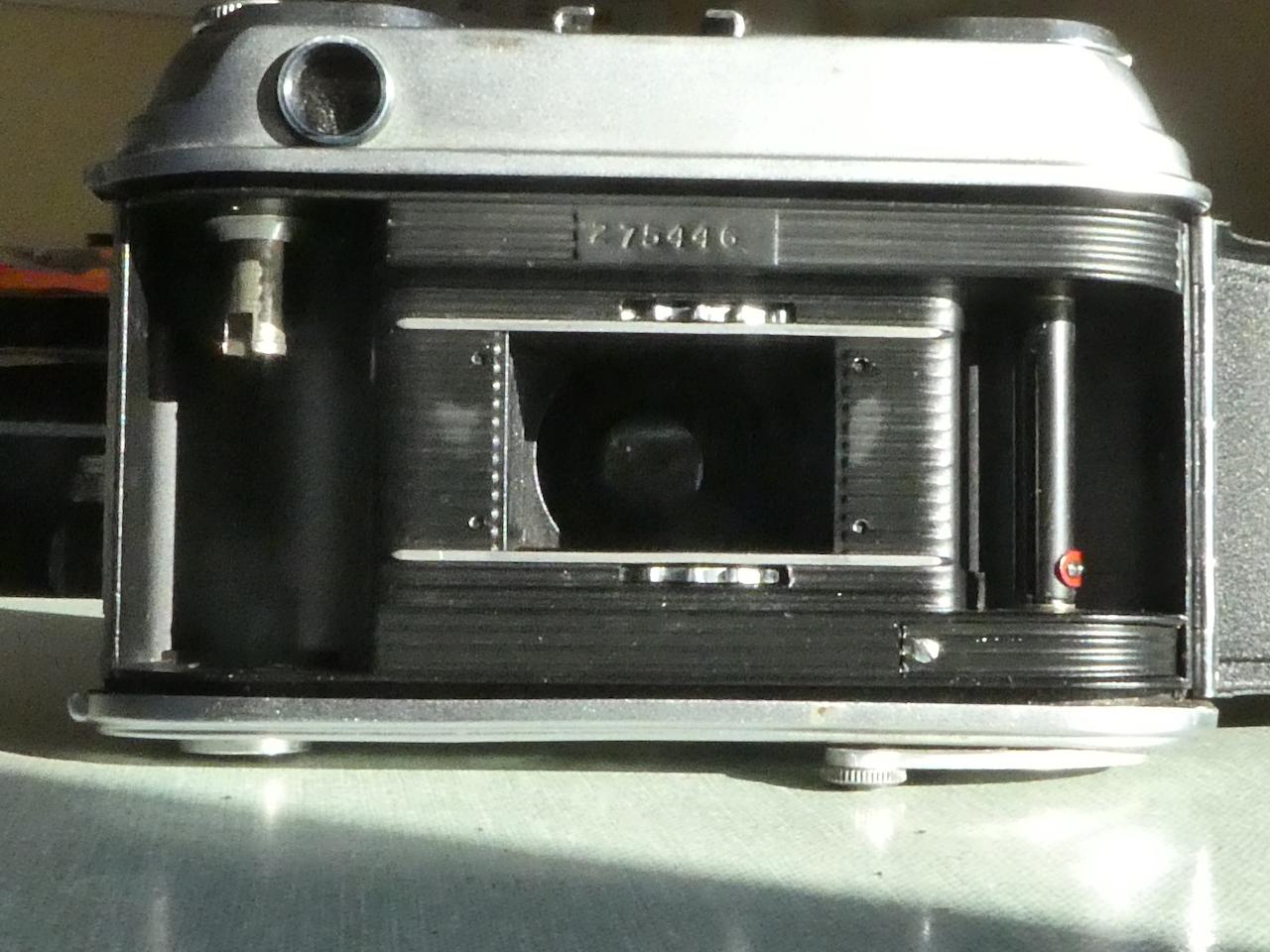 P1050118