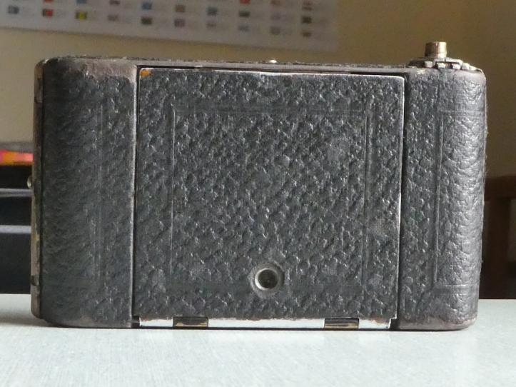 P1050120