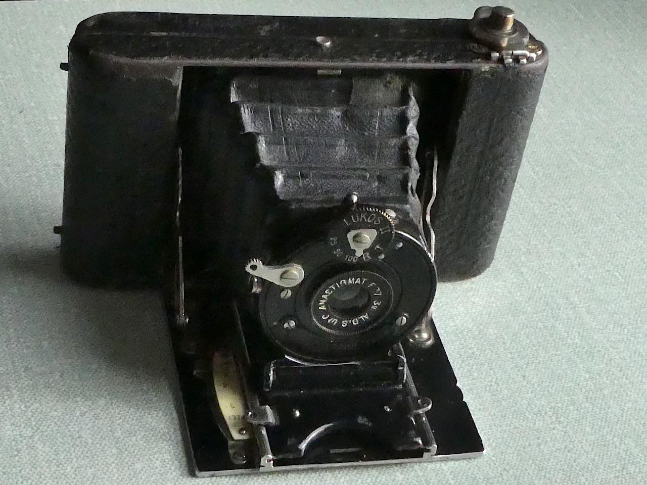 P1050125
