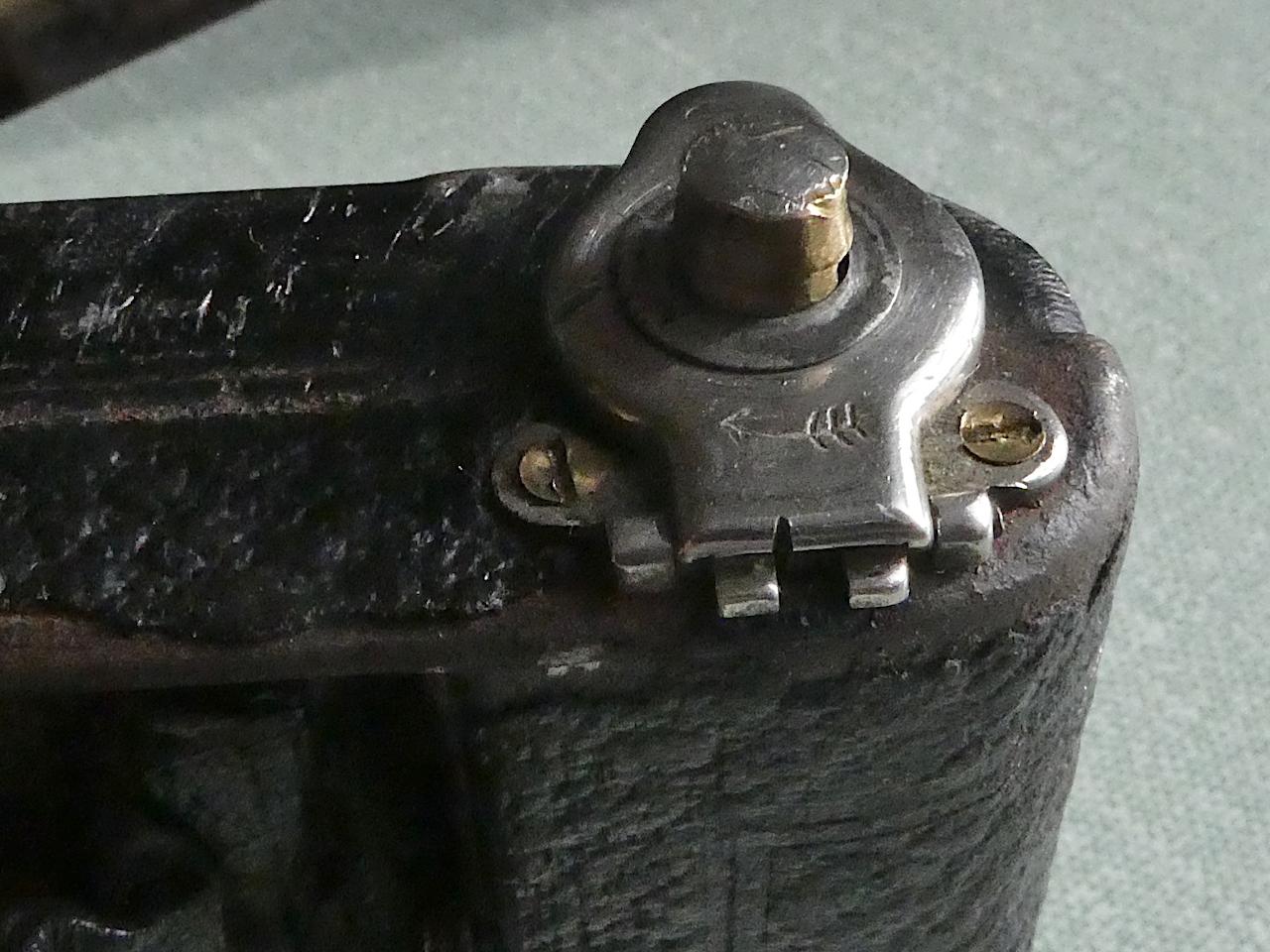 P1050129
