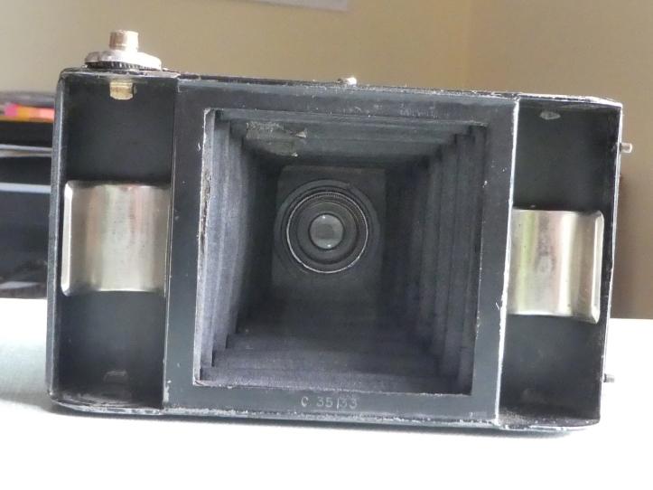 P1050130
