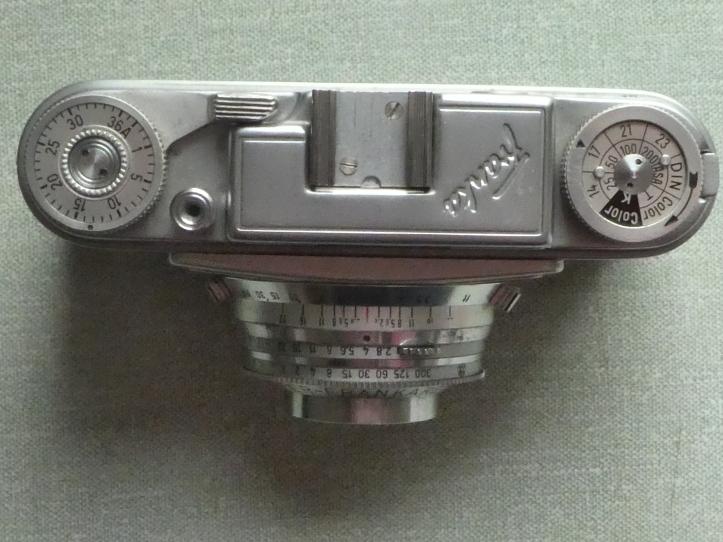 P1050141