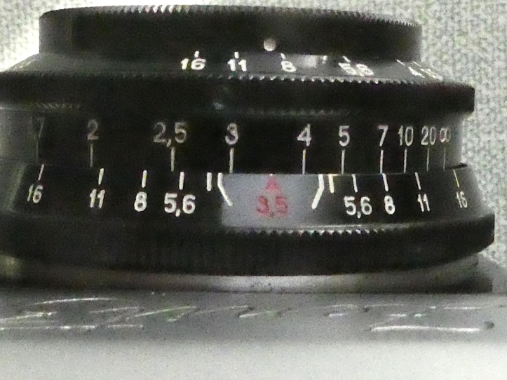P1050285