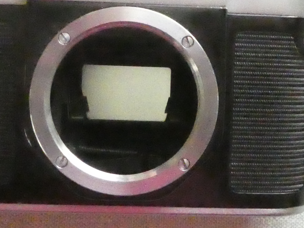 P1050286