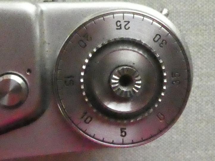 P1050289