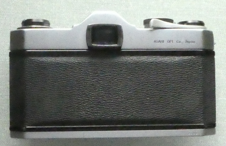 P1050294