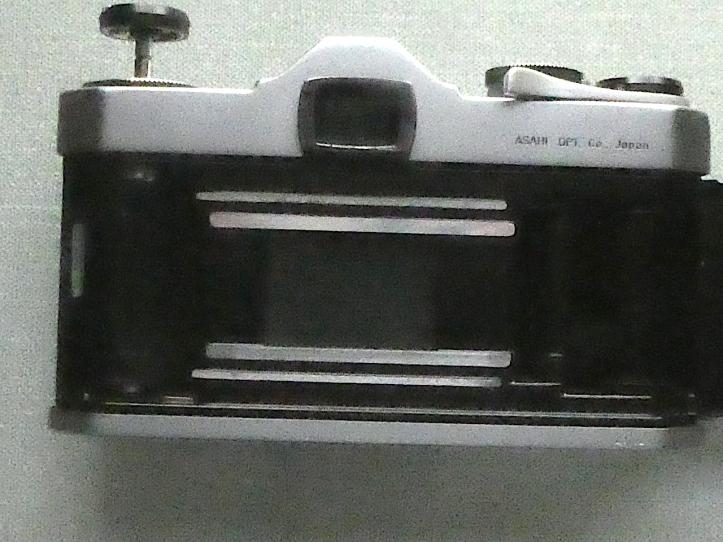 P1050295