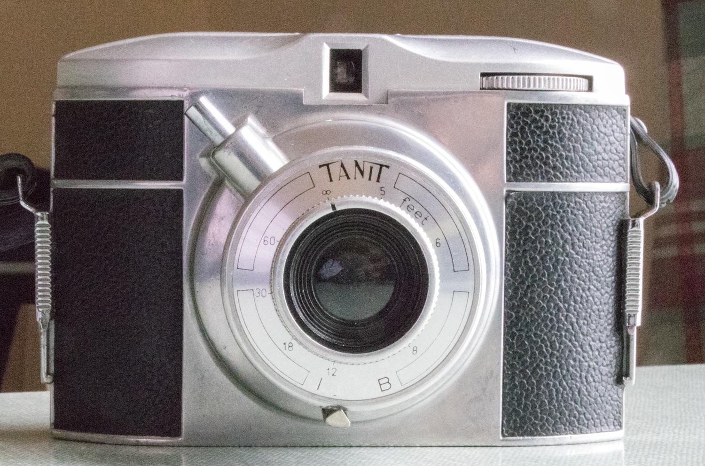 Tanit-6