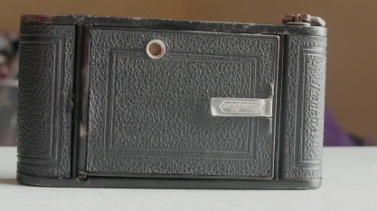 P1010356