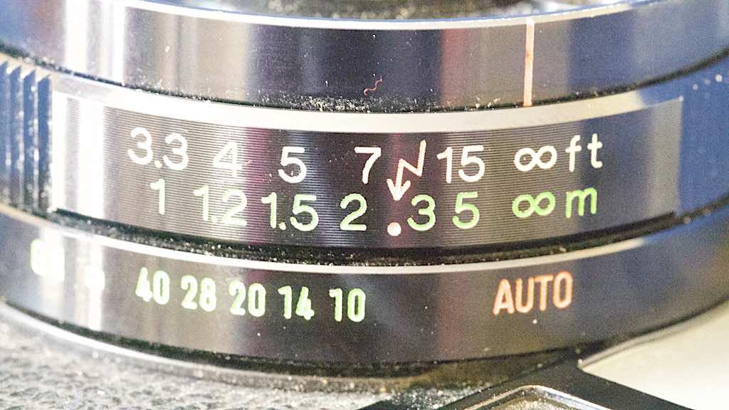 P1010396 copy