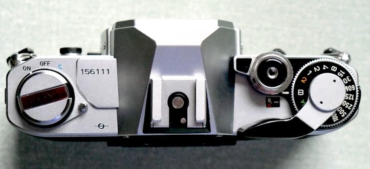 P1010768
