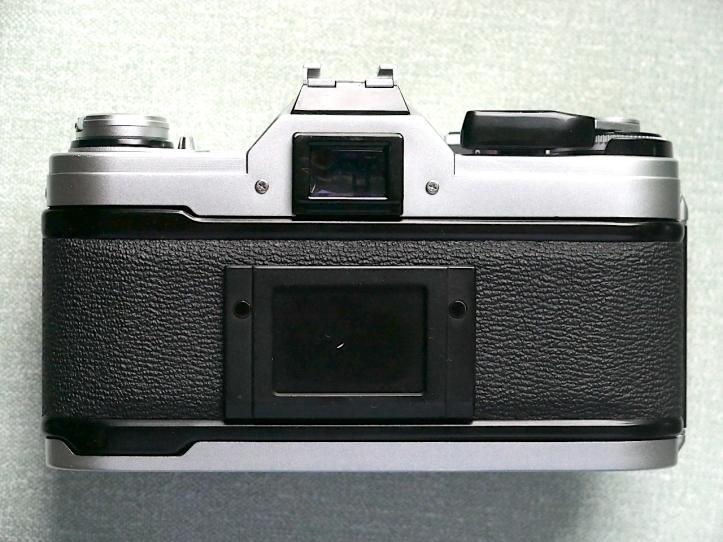 P1010771