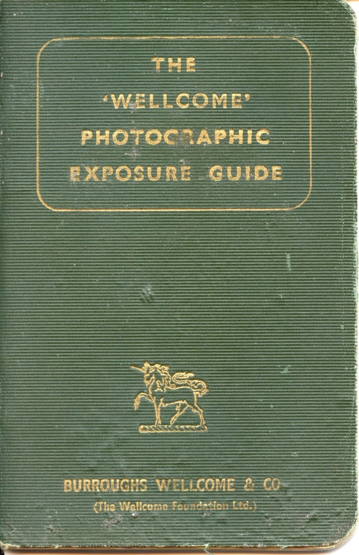 Welcome exposure guide
